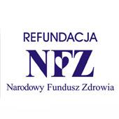 PZP Łask posiada refundację NFZ