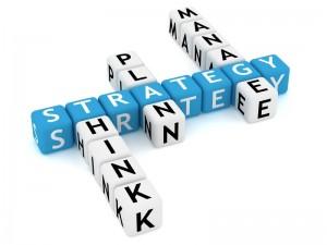 pzp-strategy