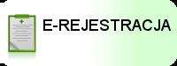 e-rejestracja w przychodni pomocna