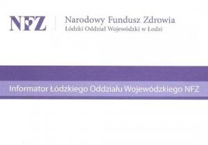 nfz_informator